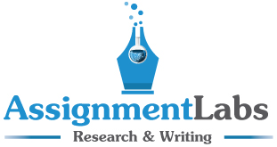 assignmentlabs review