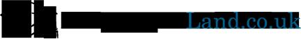 assignmentland.co.uk logo