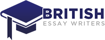 britishessaywriters.co.uk logo