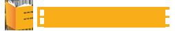 essayempire.co.uk logo