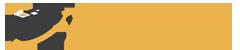 essaymania.co.uk logo
