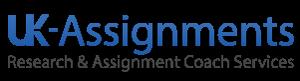 uk-assignments.com logo