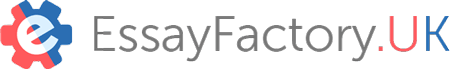 essayfactory.uk logo