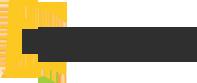 essayyard.co.uk logo