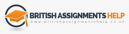 britishassignmentshelp.co.uk logo