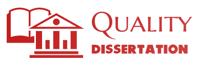 qualitydissertation review