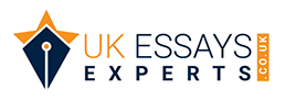 ukessaysexperts review