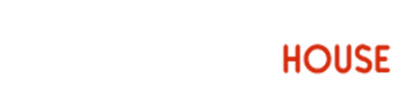 freelancehouse.co.uk review