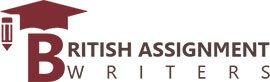 britishassignmentwriters review
