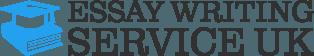essaywritingserviceuk review
