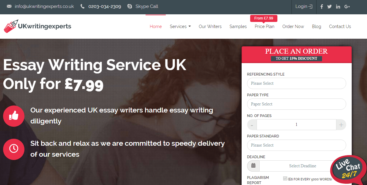 ukwritingexperts.co.uk review