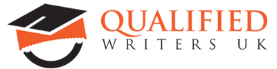 qualifiedwriters review