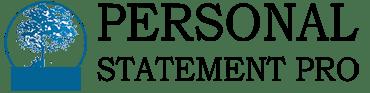 personalstatementpro review