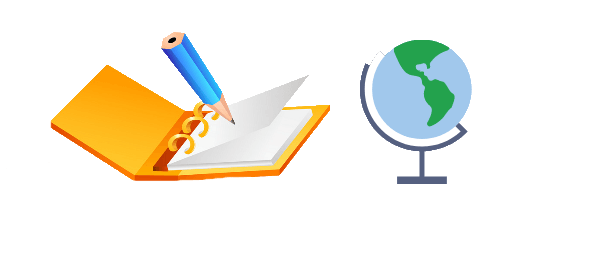 assignmentsplanet review